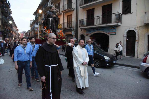 processione 3