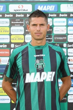 Angelo Rea