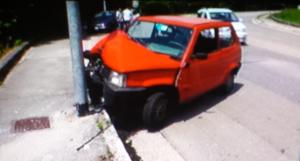 Incidente Avellino1