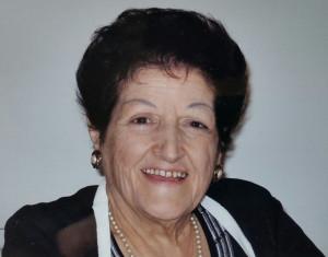 Magda Gialanella