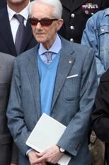 Prefetto Raffaele Sbrescia