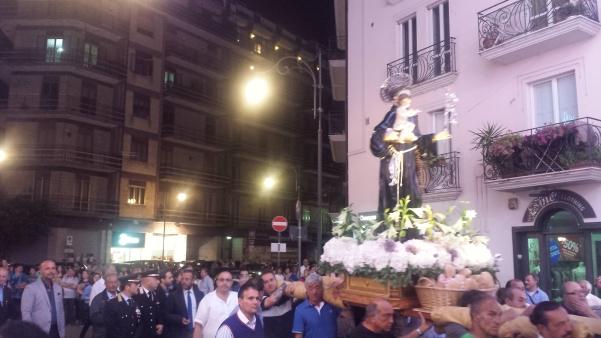 Sant'Antonio 2015 0
