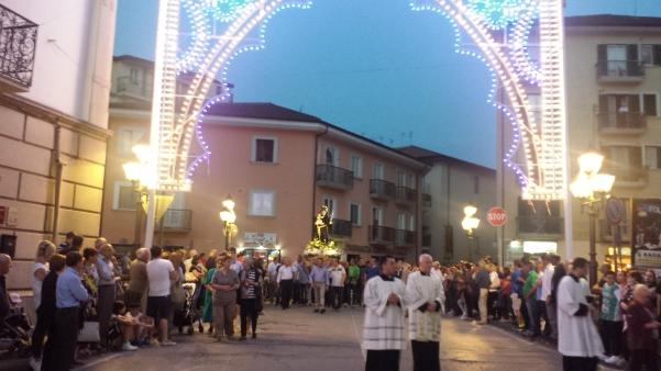 Sant'Antonio 2015 1bis