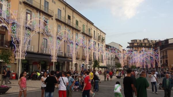 Sant'Antonio 2015 3