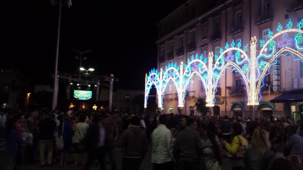 Sant'Antonio 2015 5