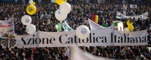 azione-cattolica