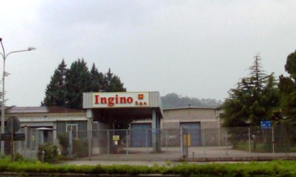 ingino-spa-601x450