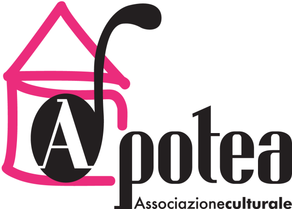 Apotea_trasparente