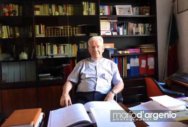 Don Enzo De Stefano