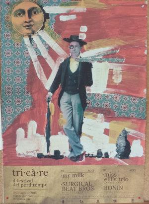 Tricàre3