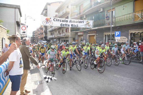 Trofeo Maddalena