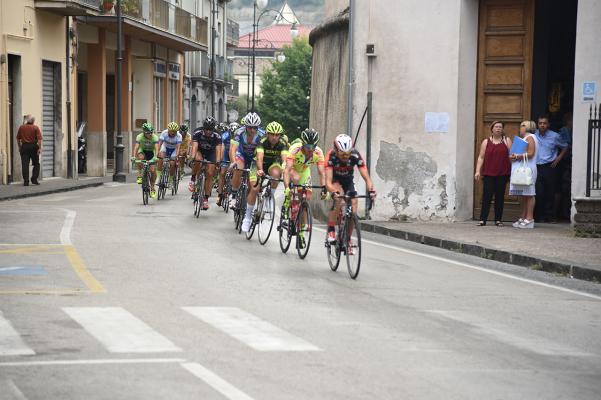 Trofeo Maddalena_10