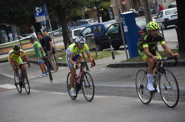 Trofeo Maddalena_11