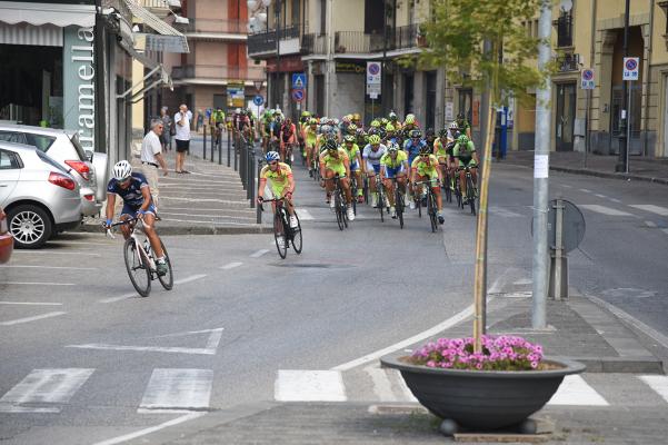 Trofeo Maddalena_12
