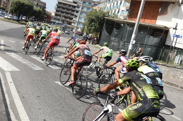 Trofeo Maddalena_13