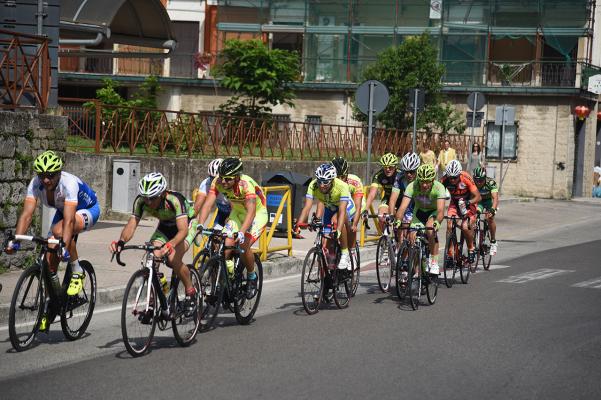 Trofeo Maddalena_15