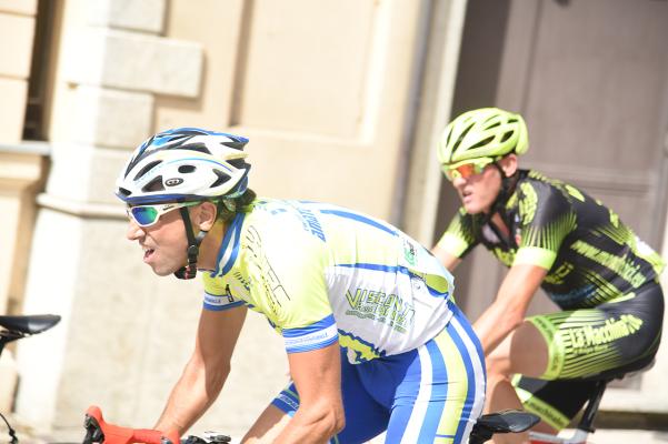 Trofeo Maddalena_16