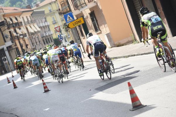 Trofeo Maddalena_17