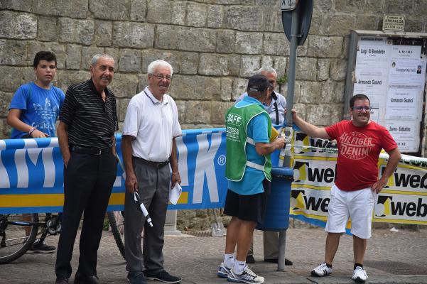 Trofeo Maddalena_18