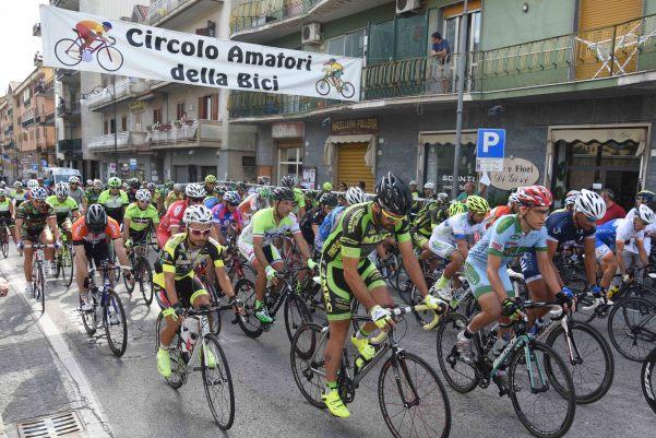 Trofeo Maddalena_2