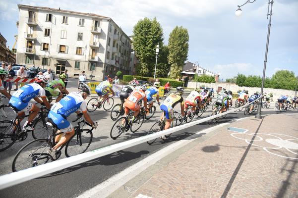 Trofeo Maddalena_4