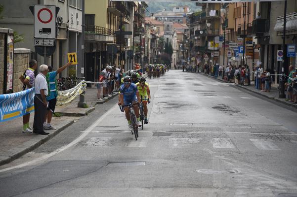 Trofeo Maddalena_6