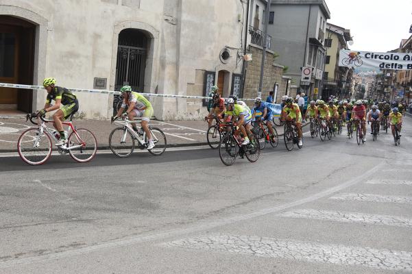 Trofeo Maddalena_7