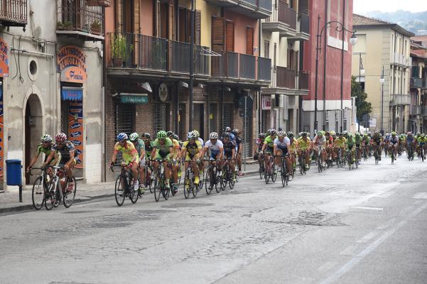 Trofeo Maddalena_8