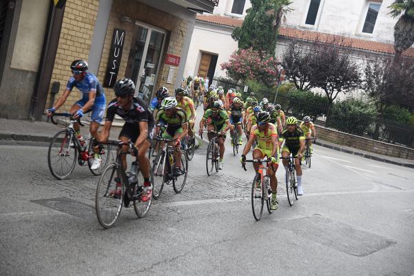 Trofeo Maddalena_9