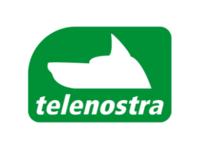 200px-Telenostra