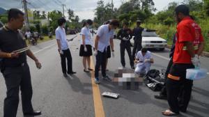 incidente (2)