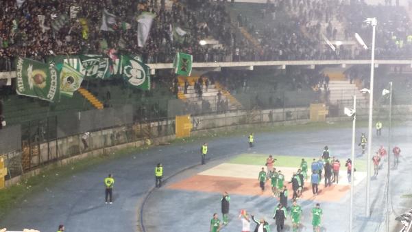 Avellino-Ascoli2