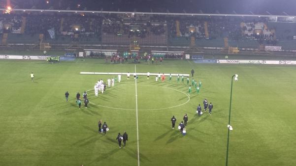 Avellino-Ascoli3