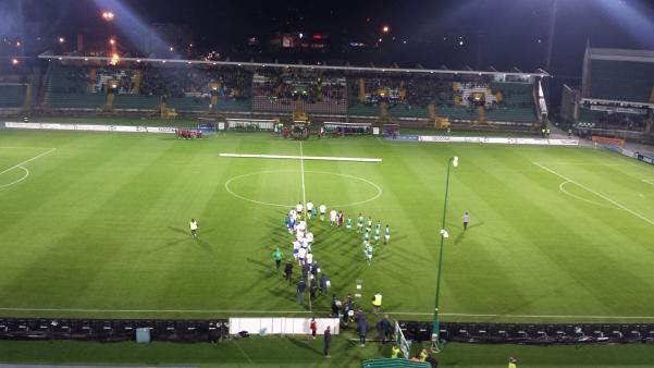 Avellino-Brescia2
