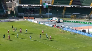Avellino-Vicenza0