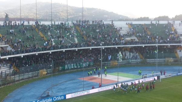 Avellino-Vicenza3