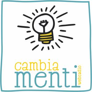 Logo associazione Cambia-menti