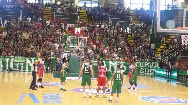 Scandone-Pesaro1
