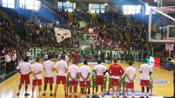Scandone-Pesaro2