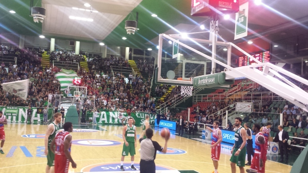 Scandone-Pesaro3