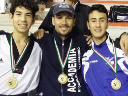 taekwondo-dalessandro-ancona-1015