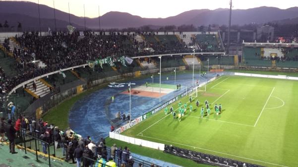 Avellino-Perugia2