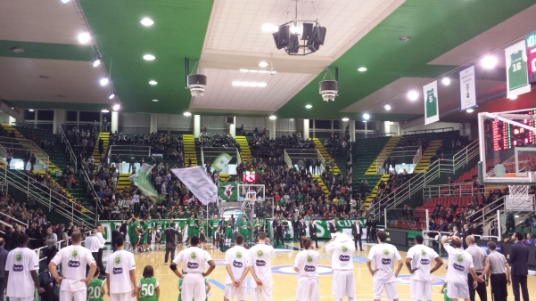Scandone-Trento2
