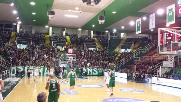 Scandone-Trento3