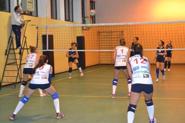 green volley - gesualdo_3