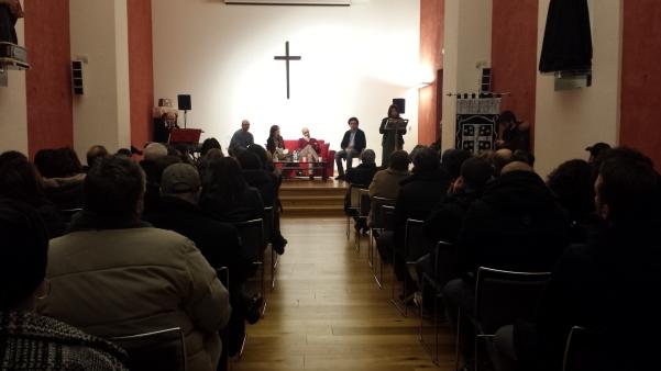 Libro Stefano Iannaccone2