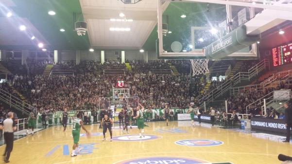 Sidigas Caserta2