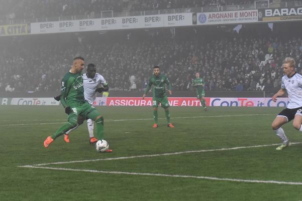 goal castaldo