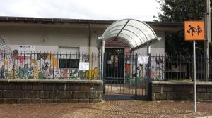 Scuola Collodi Atripalda1