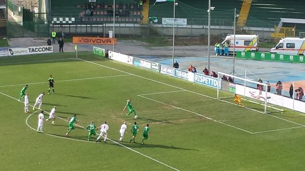 Avellino-Bari1